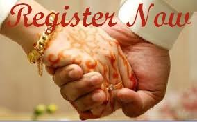 Shrimali Matrimonial