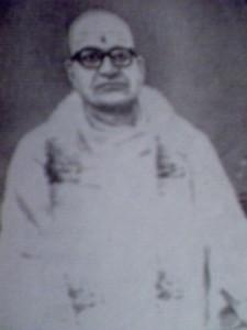 mashanannad