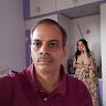 "Profile picture of Rajneesh<span class=""bp-verified-badge""></span>"